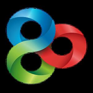 GO Launcher EX Prime v5.02 build 326 Apk Full App