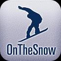 Snow Reports icon