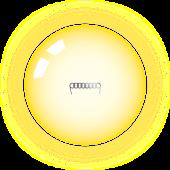 TesLight: It´s memory & speed