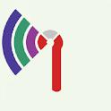 Gateway Limo logo