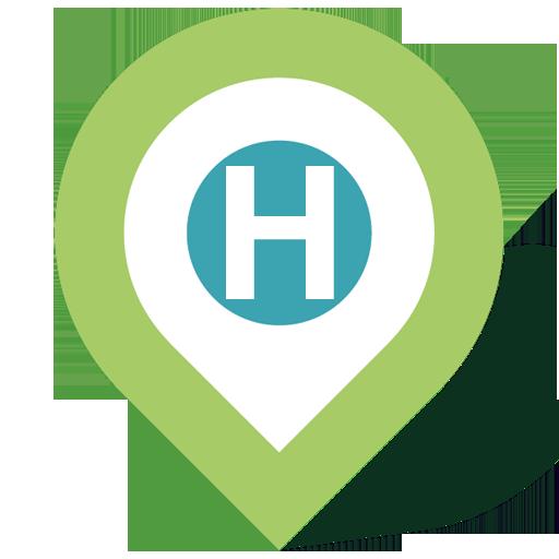 Malmo Hotels 旅遊 App LOGO-APP試玩