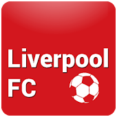 Liverpool FC: Widget & News