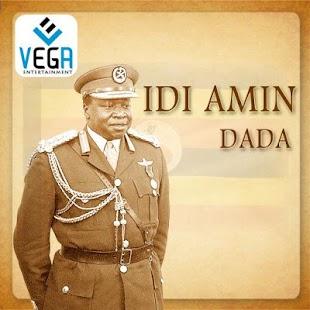 biography of idi amin dada essay