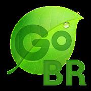App BR Portuguese - GO Keyboard APK for Windows Phone