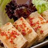漢來蔬食(中友百貨店)