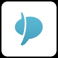 Couple - Relationship App 1.8.0