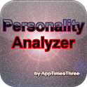 Personality Analyzer icon