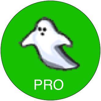 玩工具App|Whatsapp Ghost PRO免費|APP試玩