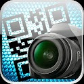 viewfinder icon