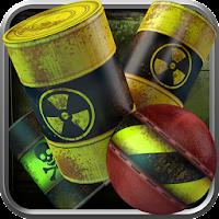 Can Knockdown Biohazard 3.0.3