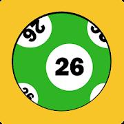 Lotto Simulator