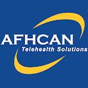AFHCANmobile icon