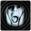 Horror Sounds icon