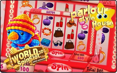 slot gratuit sans téléchargement jeu bonus
