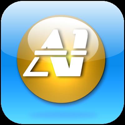 A1 Marketing LLC