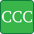 Catechism -.. file APK for Gaming PC/PS3/PS4 Smart TV