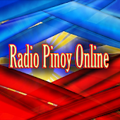 Pinoy Radio Android
