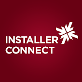 Installer Connect
