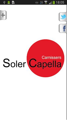 Soler Capella