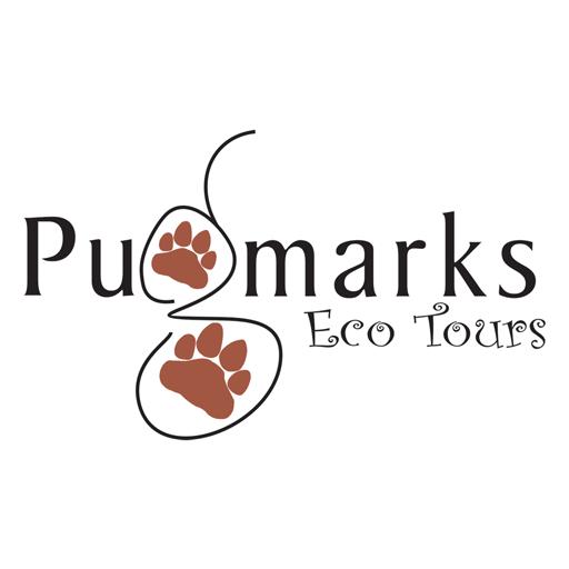 Pugmarks 生活 LOGO-玩APPs