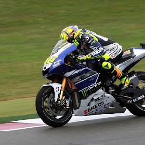 1307.Valentino Rossi PPP.jpg