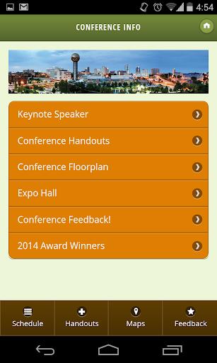 【免費商業App】SEMC 2014-APP點子