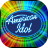 American Idol sound board logo