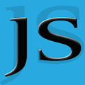 Latest JavaScript Basics & QA icon