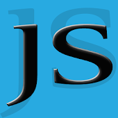 Latest JavaScript Basics & QA