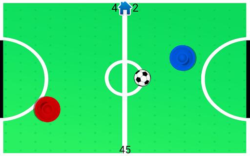 玩教育App|子供のためのゲーム免費|APP試玩
