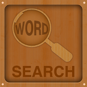 WordSearch Pro
