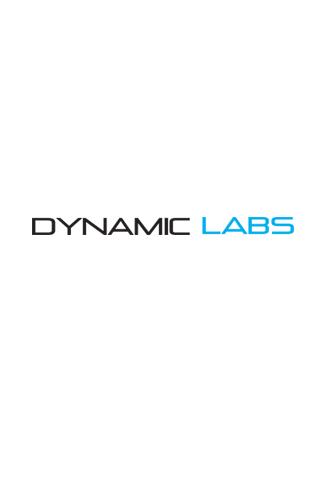 Dynamic Labs App PN