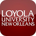 Loyola University NO icon