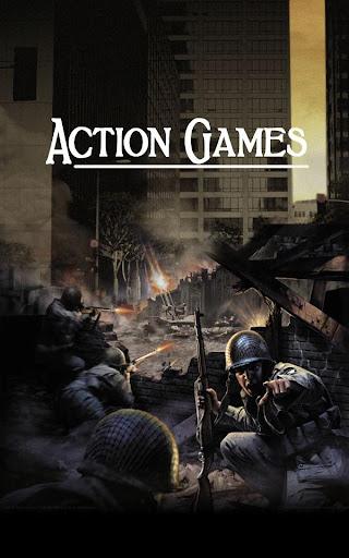 アクションレガシーゲーム