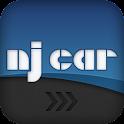 NJ CAR Mobile icon