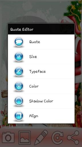 玩社交App|圣诞相框免費|APP試玩