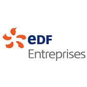 EDF Entreprises Mobile