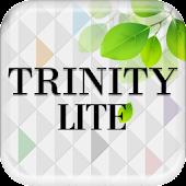 트리니티 카드성경 Lite
