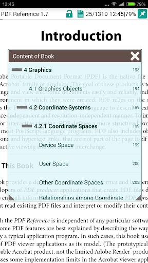 PDF VIEWER APK MOBILE9 EPUB DOWNLOAD
