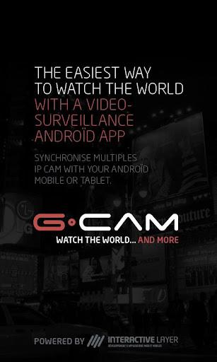 gCam Freemium