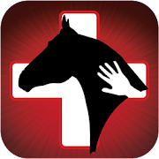 Horse Side Vet Guide 4.1 Icon