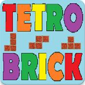 Tetro Brick