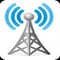GetACab Customer App icon