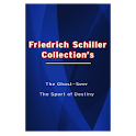 Friedrich Schiller Collection logo
