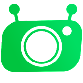 Webcam with FTP upload - free