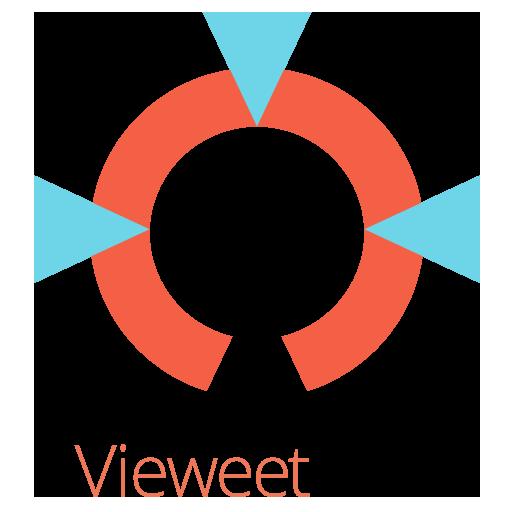 Vieweet 360