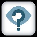 Visual Quiz - Logo Quiz icon