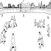 Fun Cricket Puzzle