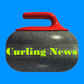 Curling News