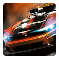 Racing Cars live wallpaper 4.2